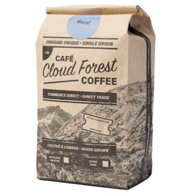 cloudforest3999