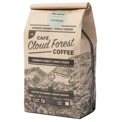 cloudforest4001